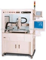 320-SE / 520-SE CNC Dispencing Machine