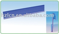 Data Strip/Shelf Profile Extrusion