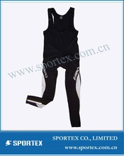 Motor cycle shorts