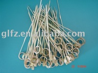 bamboo Product