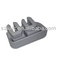 Molded silicone rubber part (KHAR003)
