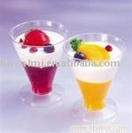 Juice and Dairy Gelatin