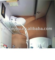 Unit Bathroom bathroom pod prefabricated pod
