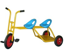 Children Toddler Bike BD-II781