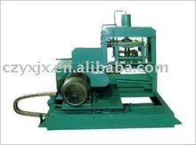 flying saw equipment ,roll forming machine,assist machine