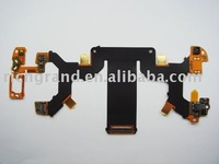mobile phone flex cable/cell phone flex cable for Nokia N97