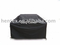 bbq grill flat cover