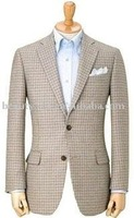2010 New Design Men Suit R0003