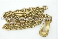 sling chain
