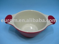 salad bowl,ceramic bowl,bowl set
