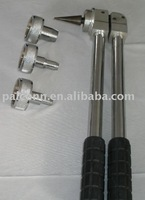 pipe tool, pipe expander