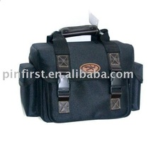 New Camera Camcorder Bag Carrying Case 600D