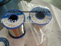 solder wire(use for PCB assembly)