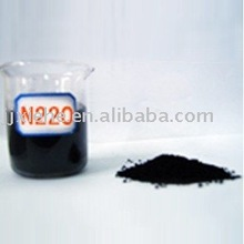 Carbon black of N220 .N330 .N339 .N550 .N660
