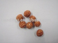 chicken and rice ball,pet snack,pet treats pet food pet products