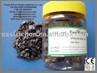 rubber chemical IPPD(4010)
