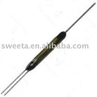 REED SWITCH MKC-27103