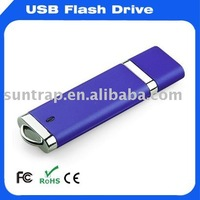 OEM Logo usb flash disk