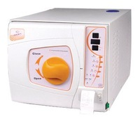 sunshine series sterilizer