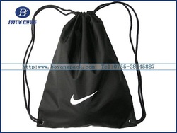 fashional nylon bag