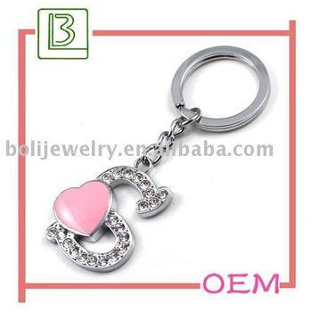 V Alphabet Images With Love Alphabet Metal Letters With Love Heart - Buy Alphabet Letters With ...