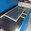 Poly 156*156 Solar panels,solar cells,solar wafers