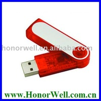 promotion super talent 32gb swivel usb 3.0 stick jump drive