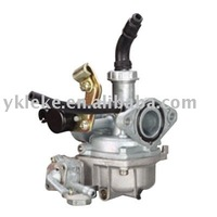 PZ19 90cc-100cc Motorcycle Carburetor