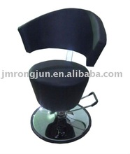 2012 new style bar chair/salon chair