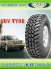 light truck tire 185R14C 195R14C