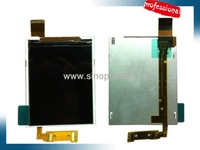 Cell phone lcd screen display for sony ericsson w100