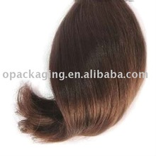 Doll hair for doll wigs