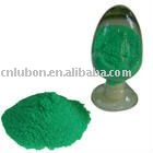 Nickel Sulphamate