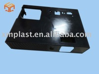Plastic Injection Mold for projector housing