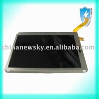 Top LCD Screen digitizer For Nintendo DS