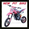 CE 250cc Pit Bike With Best After-sell Service(MC-608)