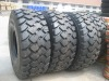 750/65R25 off the road tyres