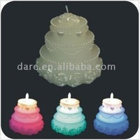 LED color changing animated birthday candles manufacturers