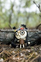 Dragon Goddess Voodoo Doll Gift(SWTNMD304)