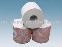 Common Tissue paper