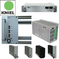 KNIEL Power Module DSC00413