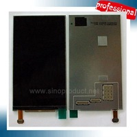 LCD Screen Display For Mobile Phone Nokia N9