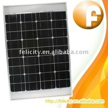 50w 12v solar panels,RoHS CE Certified