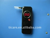 NEW !! digital alcohol tester