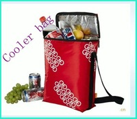 useful and conveinece beer can cooler bag
