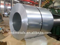 Bright Cold Rolled Steel Coil and Sheet