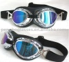 Pet goggles,Dogs Protective Eyewear with UV400 Protection (sample charge free )