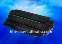 Toner cartridge Compatible for Canon LASER SHOT LBP-3500 (A3+)
