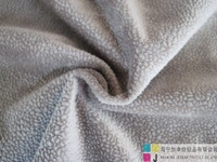 100% polyester microfiber super soft sofa fabric