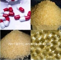 pharmaceutical gelatine, animal bone powder gelatin with best quality gelatin,skin gelatin